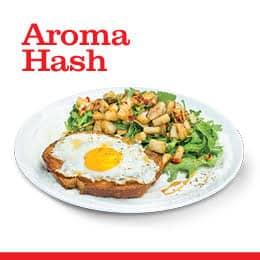 Aroma espresso bar toronto zomato urbanspoon zomato for Aroma indian cuisine toronto