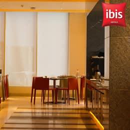 ibis omr chennai hotel road zomato mahabalipuram restaurants