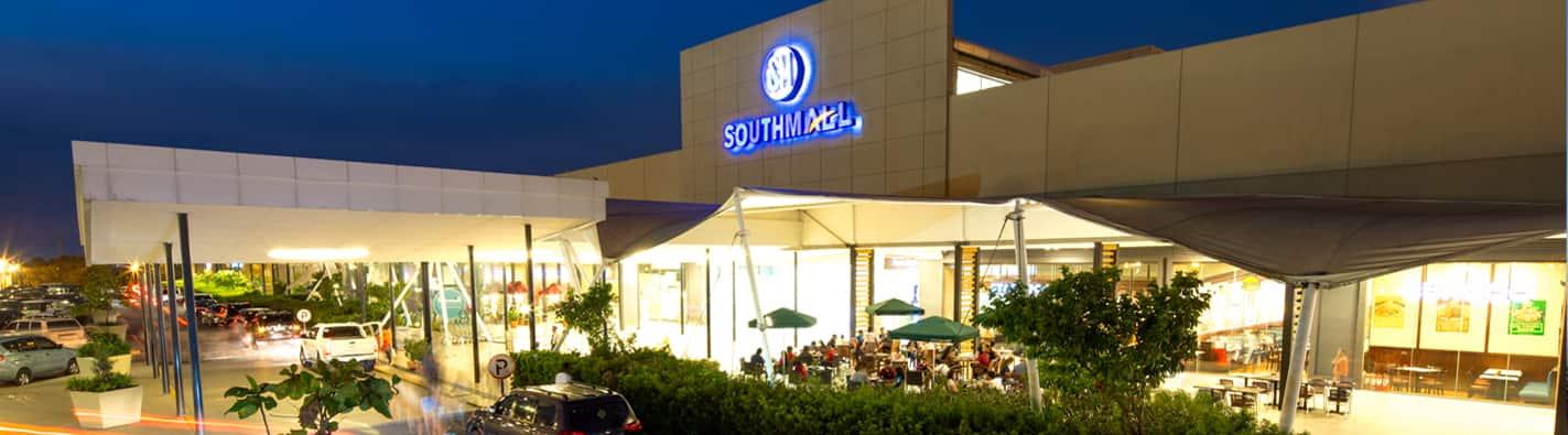 Restaurants In Sm Southmall Almanza Las Piñas City Metro Manila Zomato Philippines