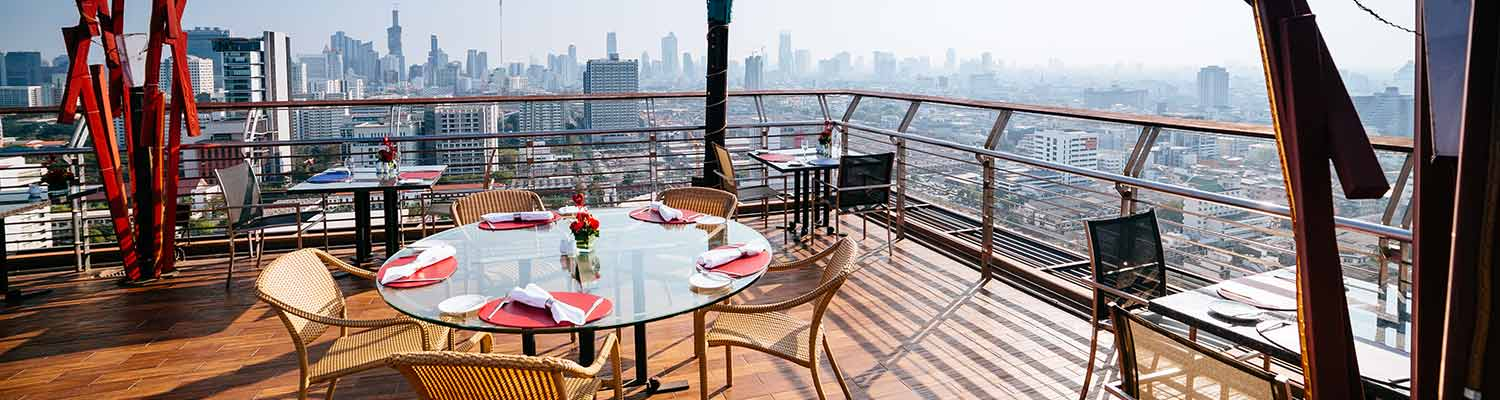 dating restaurants in delhi 25 of india's most luxurious hotels dating to 1835 an on-site museum, alfresco restaurants and 26 acres of gardens.