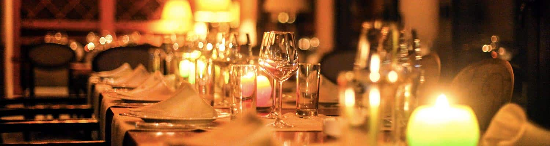 Best Romantic Restaurants in Pune   Zomato