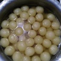 Kolkata Fish Bazaar, Gaur City 1, Greater Noida - Zomato