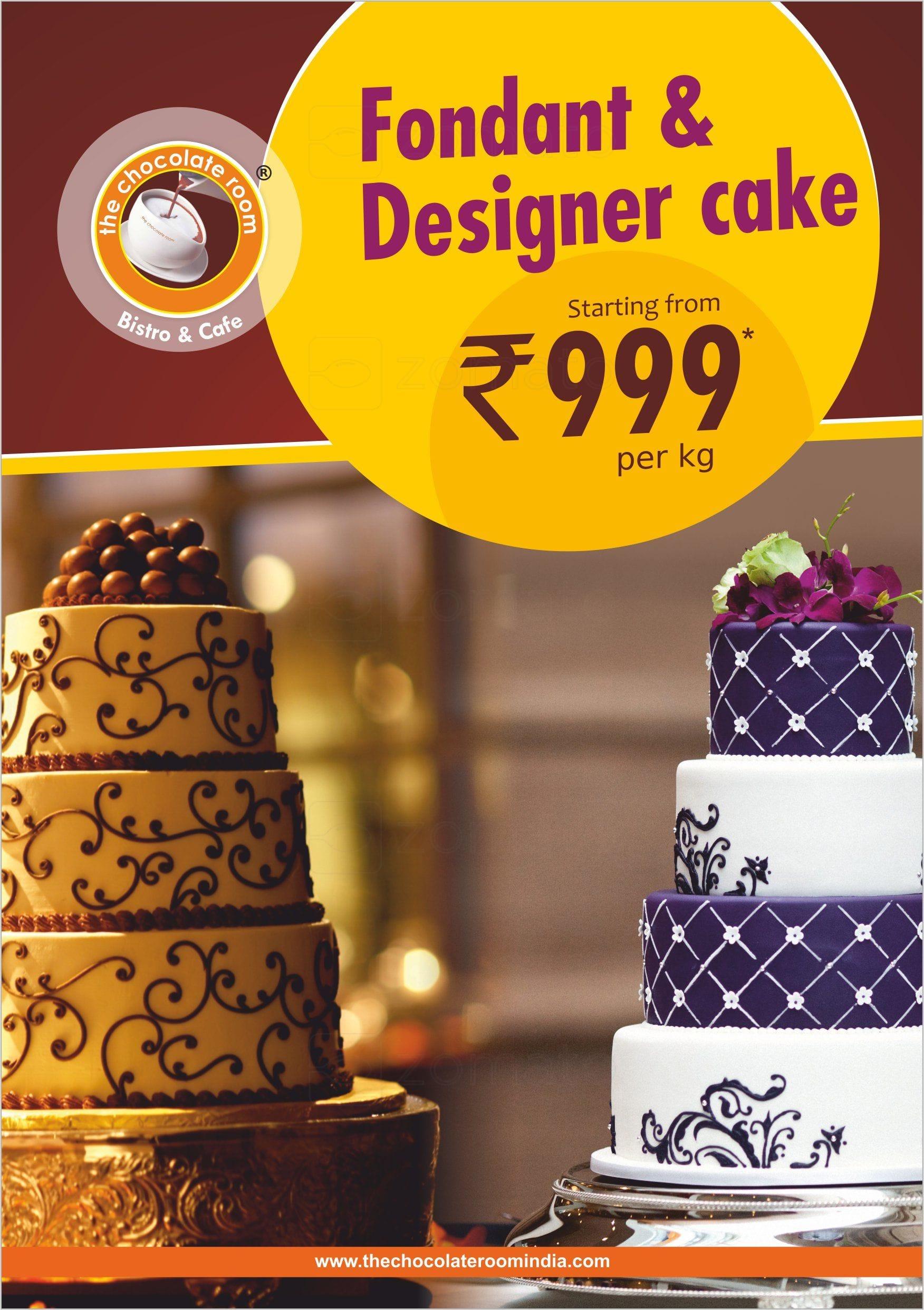 The Chocolate Room Menu, Menu for The Chocolate Room, Ashram Road ...