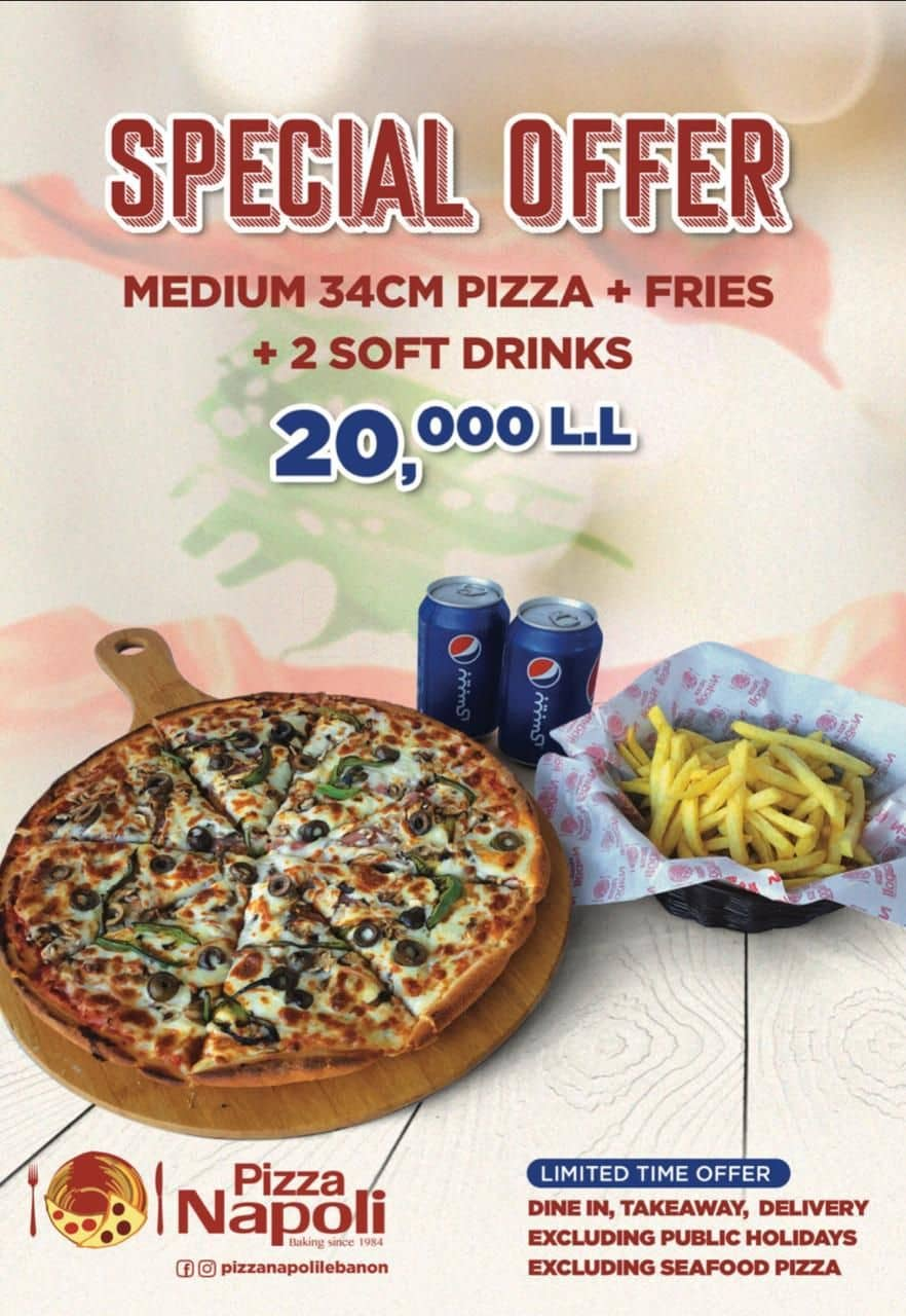 Pizza Napoli Menu Menu For Pizza Napoli Zalka Metn