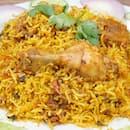 Grandpa S Kitchen Bar Restaurant Jayalakhsmipuram Order Online Zomato