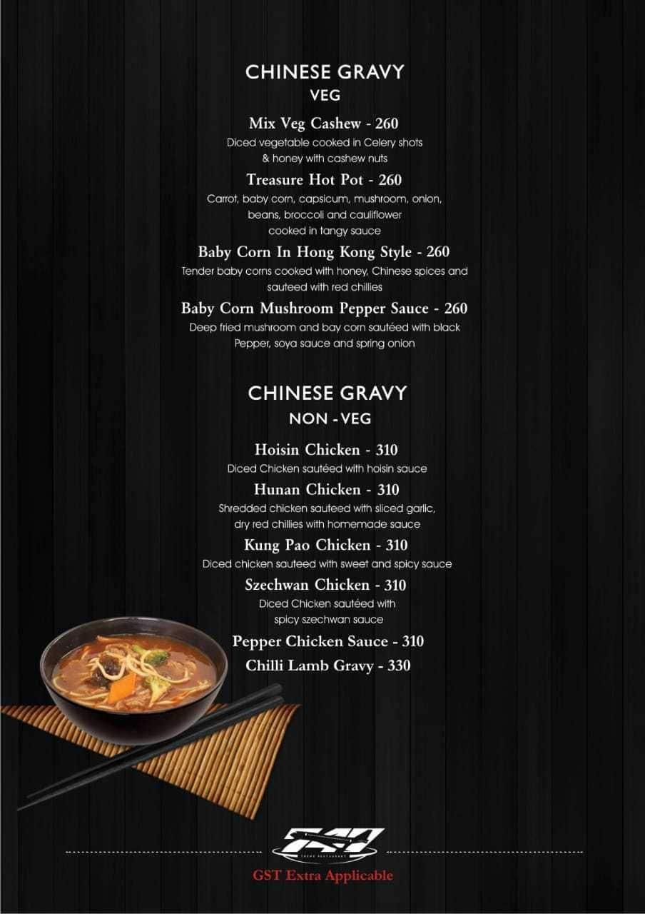 747 menu menu for 747 thuraipakkam chennai zomato rh zomato com