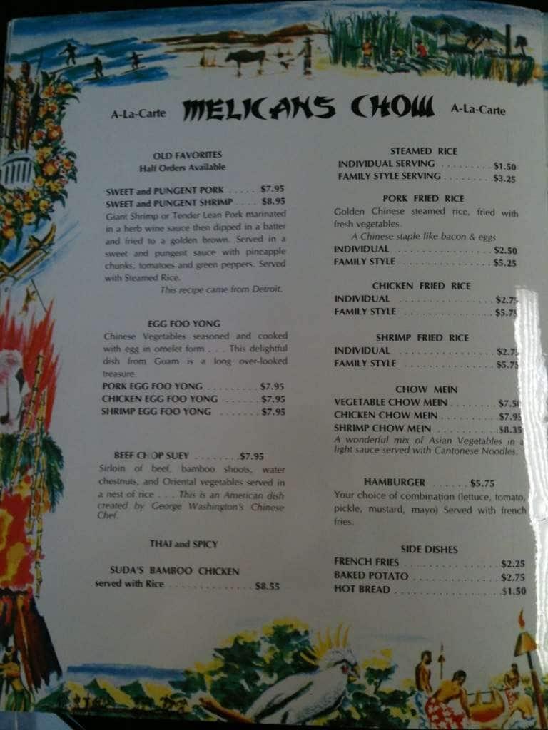 mania-asian-cafe-menu-in-smyrna-tn-cambodian