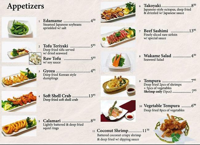 Korean Food Delivery Toronto