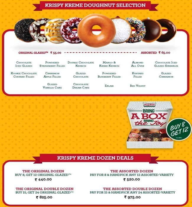 external analysis krispy kreme Strengths • kkd produces approx 55 million doughnuts a day consisting of over 20 categories • kkd doughnuts are available in super markets, grocery stores convenience stores, gas station, wal-mart and target stores.