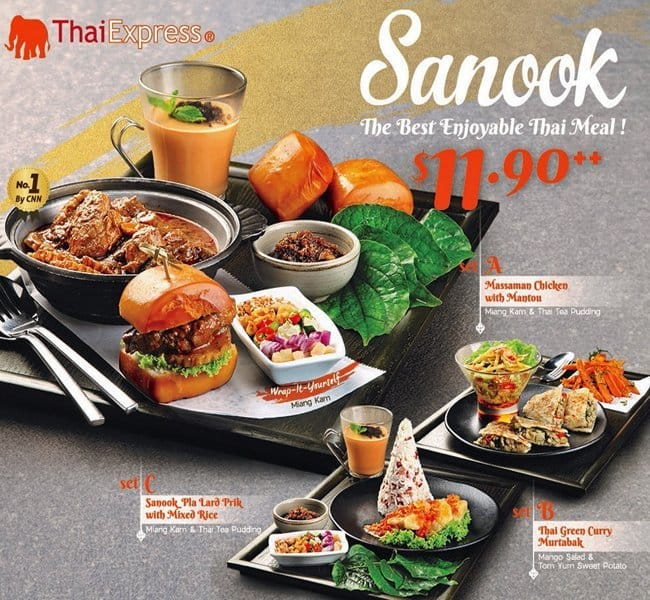 recipe: thai express menu malaysia [19]