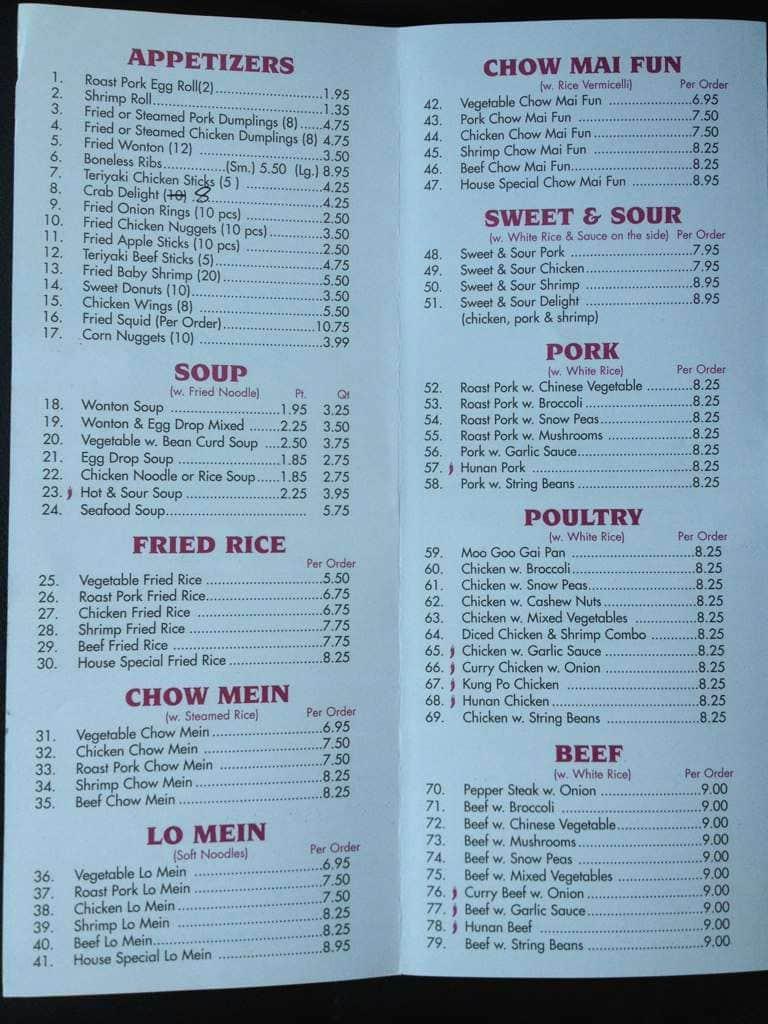 hong kong buffet menu menu for hong kong buffet enola harrisburg rh zomato com hong kong buffet menu kimberly wi hong kong buffet menu brownfield tx