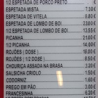 Dom Brasas Antas Porto Zomato Portugal