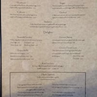Wild Huckleberry, Wenatchee, Wenatchee - Urbanspoon/Zomato