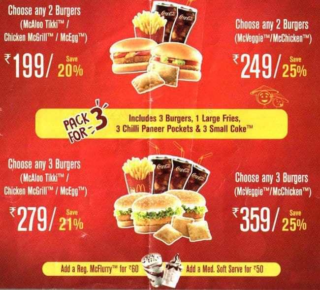 mcdonalds price in srilanka About kfc,kapruka,online,delivery online shopping in sri lanka and kfc online ordering at kapruka.