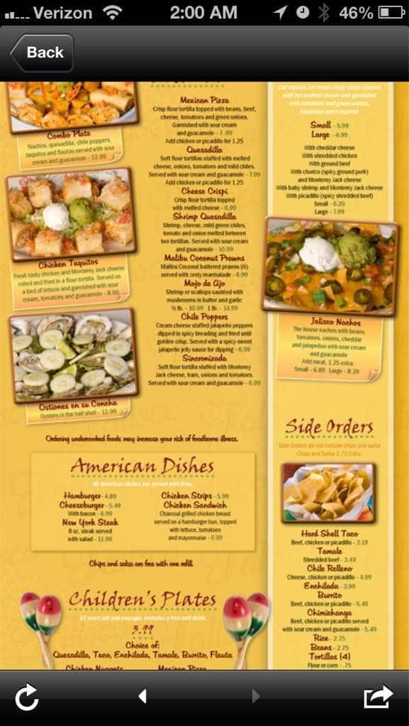 Idaho Falls Breakfast Restaurant