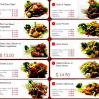 recipe: thai express menu malaysia [27]