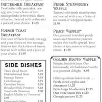 The Oak Table Cafe Kingston Silverdale UrbanspoonZomato - Oak table restaurant silverdale