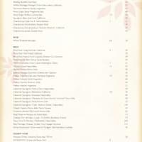 NoVe Kitchen & Bar, Downtown Miami, Miami - Urbanspoon/Zomato