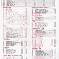 Shuang Xi Kitchen, North Charleston, Charleston - Urbanspoon/Zomato