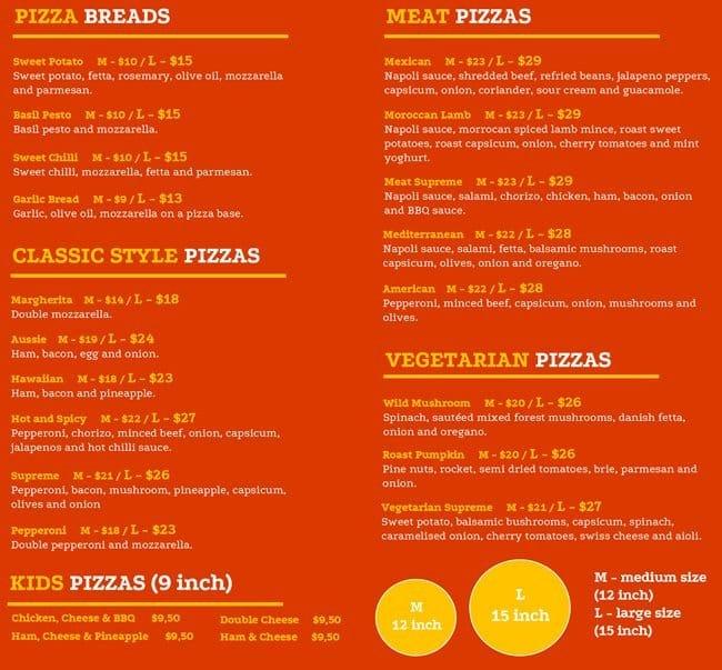 The pizza shop menu menu de the pizza shop bli bli bli bli the pizza shop bli bli menu stopboris Gallery