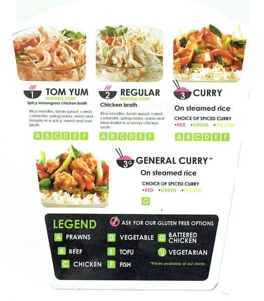 recipe: thai express menu malaysia [7]