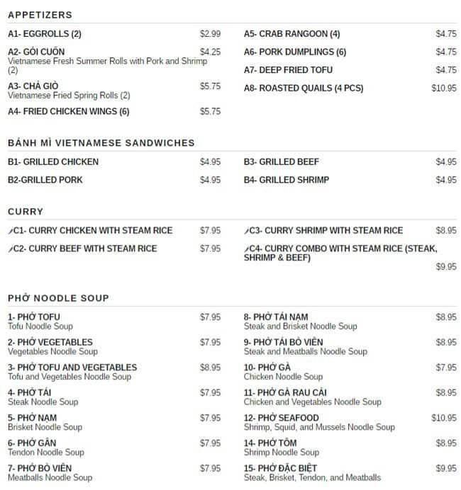 simple chinese menu menu for simple chinese fort sam houston san