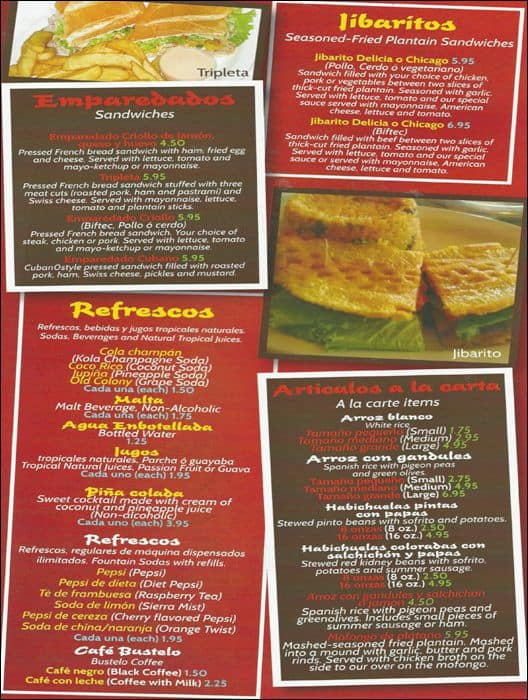 Delicias tropical com br [PUNIQRANDLINE-(au-dating-names.txt) 35