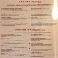 Table Mountain Inn Grill Cantina Golden Denver