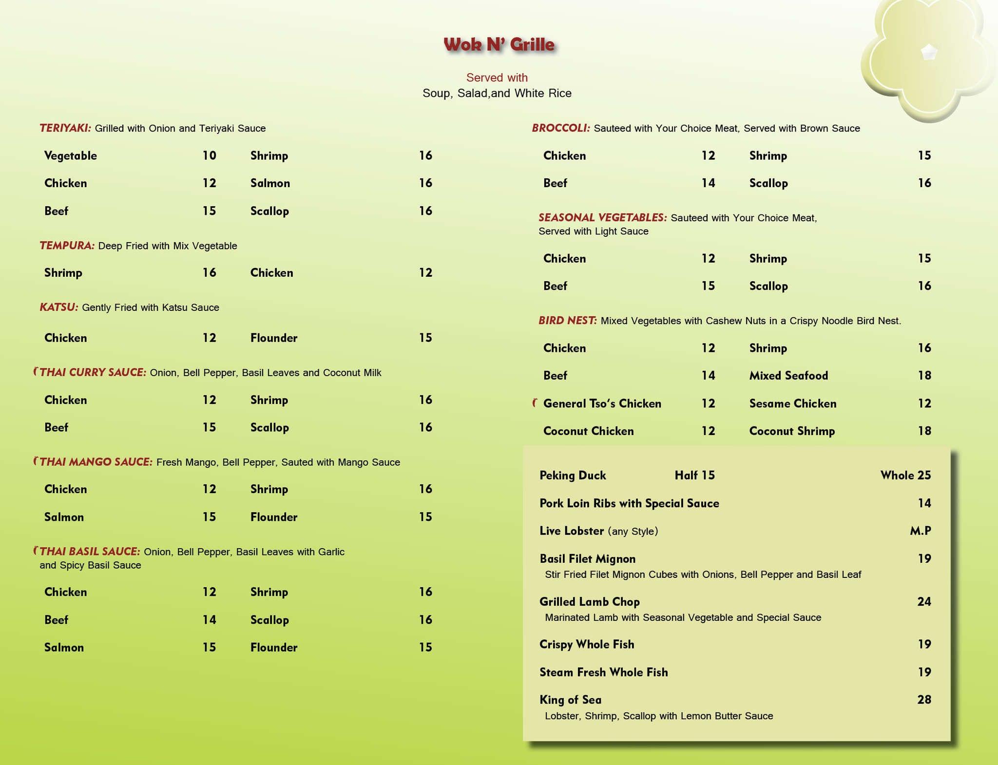 tokyo hibachi asian cuisine sushi buffet menu urbanspoon zomato rh zomato com tokyo buffet menu price tokyo one buffet menu