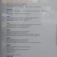 A1 Lebanese Bakery