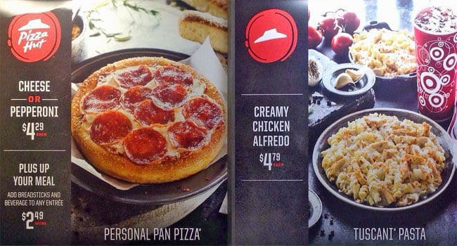 Pizza Hut Express Menu, Menu for Pizza Hut Express, Arvada, Denver - Urbanspoon/Zomato