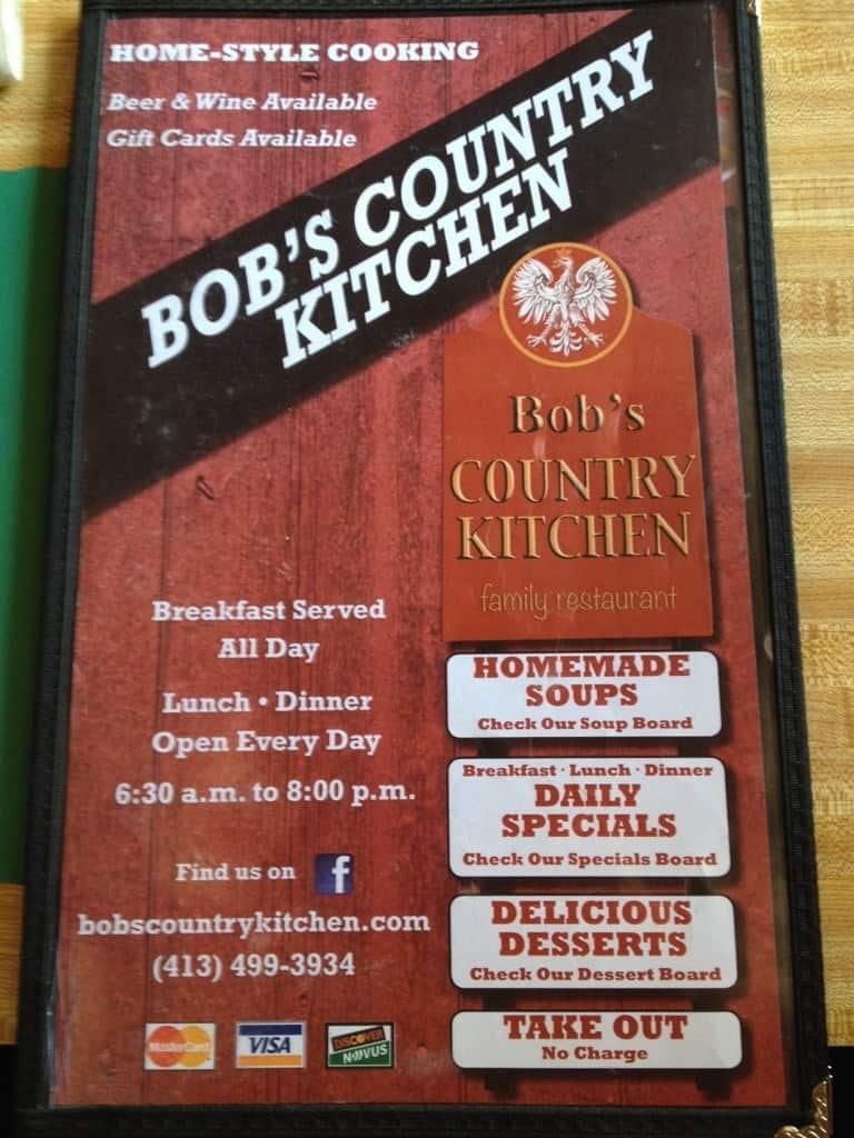 Bob S Kitchen Sutera