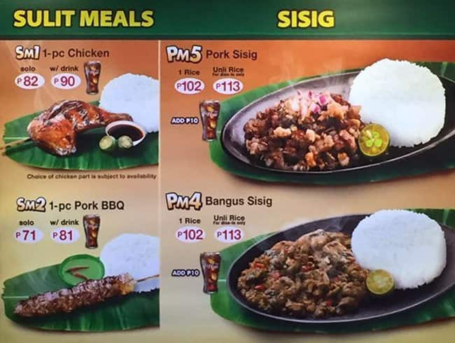 mang inasal Photo taken at mang inasal by joshua m on 7/7/2018 photo taken at mang  inasal by albert r on 12/18/2017 photo taken at mang inasal by ah rum l on 8/ 29/.