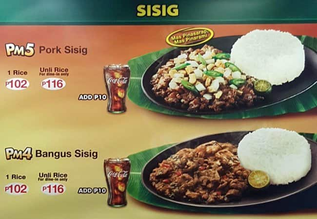 the manginasal (updated: 9:42 pm) fastfood giant jollibee foods corp on monday said it is  buying 70 percent of mang inasal philippines inc â   a filipino.