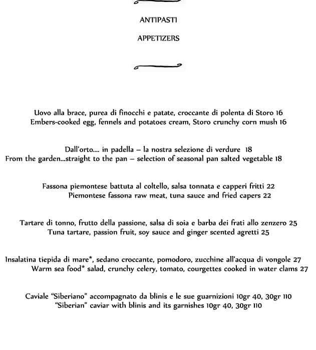 Ristorante Gastronomico - Palazzo Parigi a Milano: Foto del ...