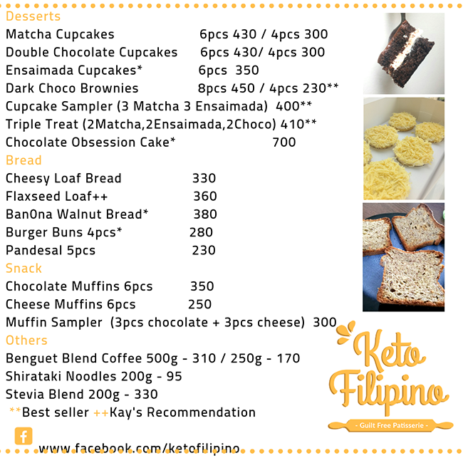 Pinoy Keto Diet Recipes Health Tips Music Cars And Recipe