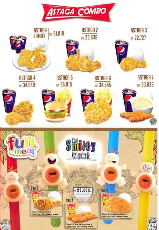 Kfc coupons oktober