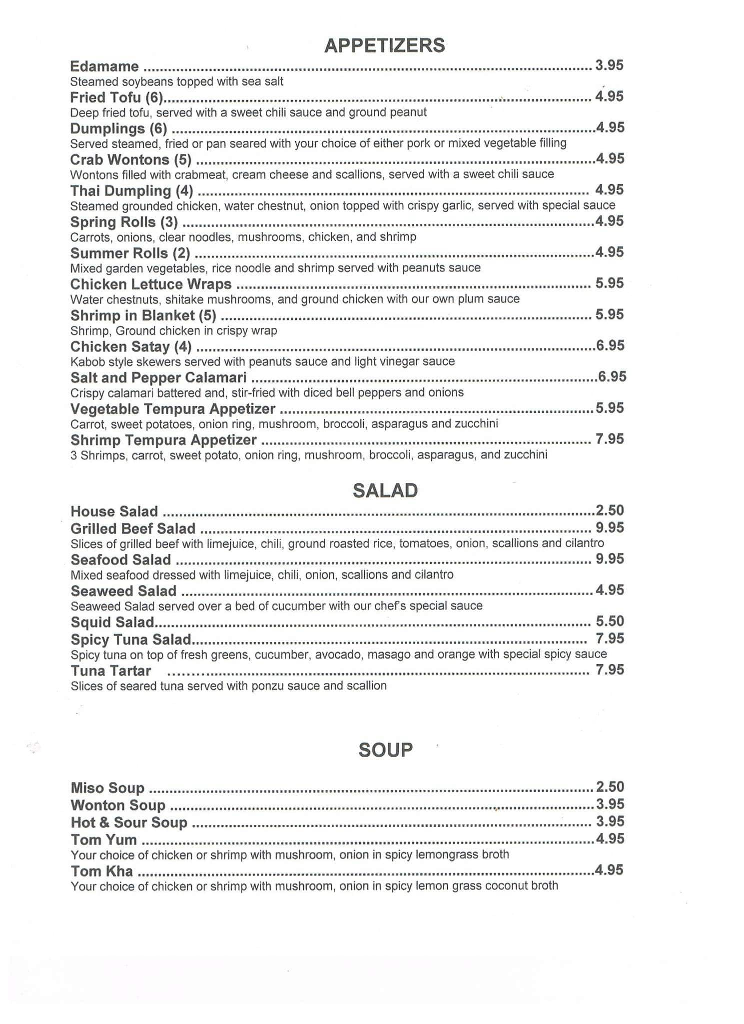 Soi Asian Bistro Menu Aafabcfeebcbeb