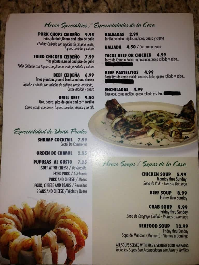 Rawz Cafe West Monroe Louisiana