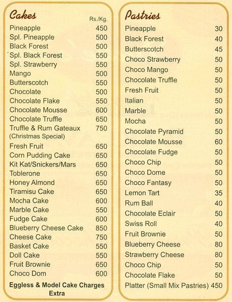 Dukes Menu Pictures To Pin On Pinterest Pinsdaddy