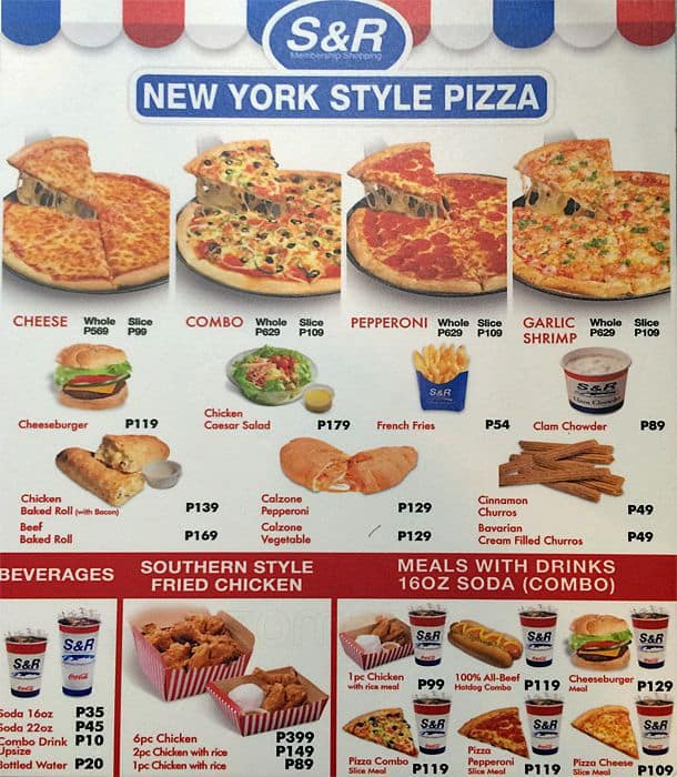 pizza sales in the philippines Much like their name pizza hut knows pizza, pepperonis, hawaiian, cheese, sausage are just some of customers favorites.