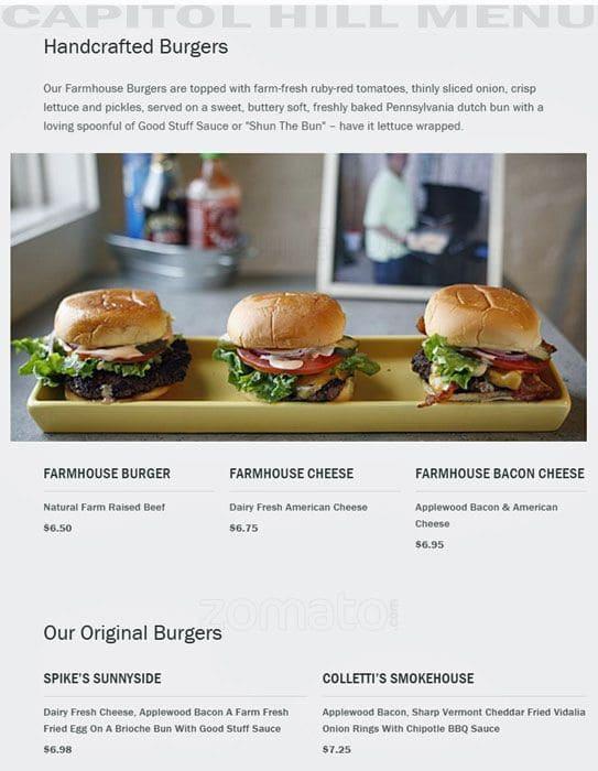 recipe: good stuff eatery menu [15]