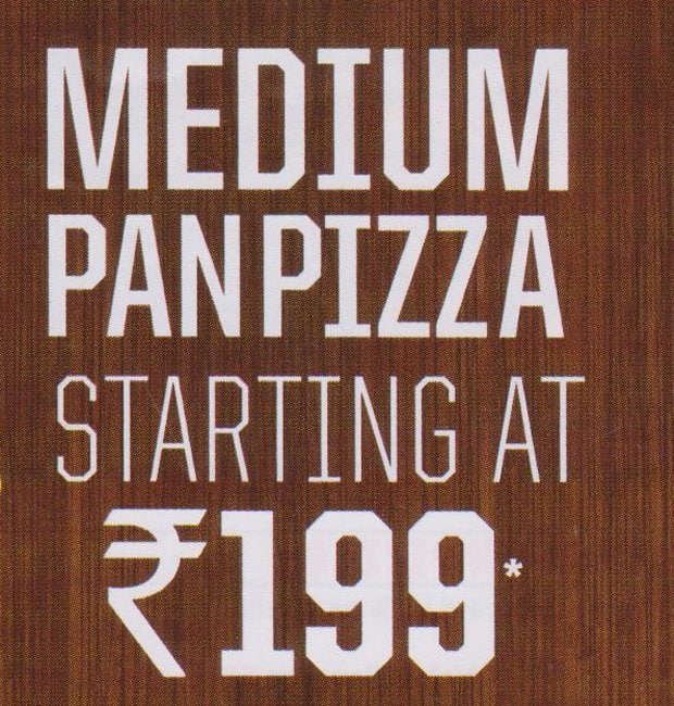 how to order pizza hut online in chennai