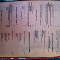 Compadres Taqueria & Grill, Hattiesburg, Hattiesburg - Urbanspoon ...