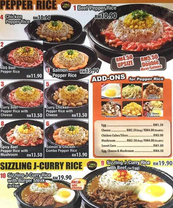 recipe: thai express menu malaysia [22]