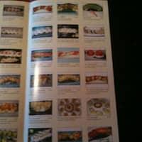 Love Sushi, Jefferson City - Restaurant Reviews, Photos ...