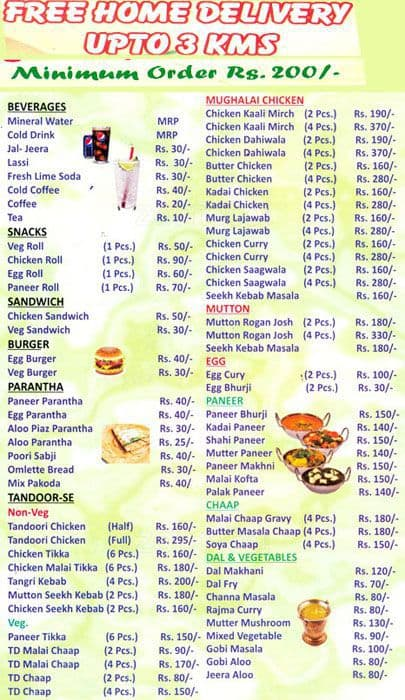 Friends cafe menu menu for friends cafe okhla phase 1 new delhi friends cafe stopboris Choice Image