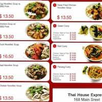 recipe: thai express menu malaysia [34]