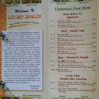 Golden dragon menu navarre fl deca oral steroids