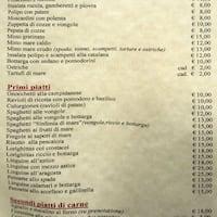 Sa Mesa Milano.Recensioni Sa Mesa In Zona Monumentale A Milano Zomato Italia